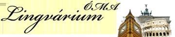 Óma Lingvárium nyelviskola